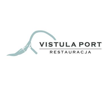 Vistula Port | Restauracja przy zakolu Wisły